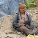 langtang-nepal-14