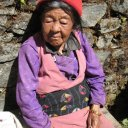 langtang-nepal-19