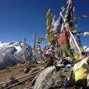 langtang-nepal-2
