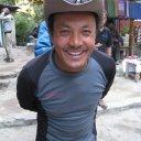langtang-nepal-6