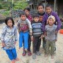 langtang-nepal-8