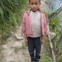langtang-nepal-9