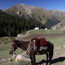 arashan-trekking-5