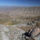 kyrgyzstan-trekking-18
