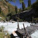 kyrgyzstan-trekking-3