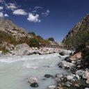 kyrgyzstan-trekking-4