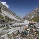 kyrgyzstan-trekking-5