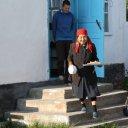 kyrgyzstan-trekking-9
