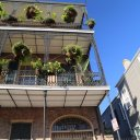 french-quarter-3
