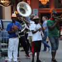 new-orleans-11