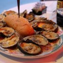 new-orleans-food-1