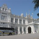 Penang-Beautiful-Buildings