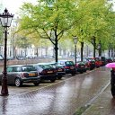 rainy-day-amsterdam