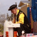 Mardi Gras Biloxi