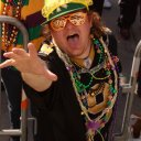 Give me Beads