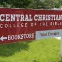 central-christian-college-bible-missouri