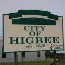 higbee-missouri-1