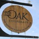 silver-oak-the-cooperage-higbee-1