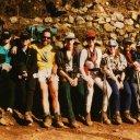 group-nepal-trek