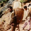 porters-water-nepal