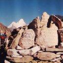 prayer-stones-nepal