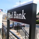 new-jersey-red-bank-1