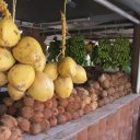 Oman-Coconut-Stand