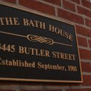 Bath House, Pittsburgh