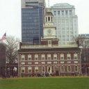 Constitution Hall