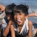 Calapan Kids
