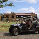 ATVing-on-Hacienda-Rico-Campo