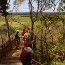 Ziplining-at-the-Hacienda-Campo-Rico-ranch