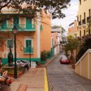 Old-San-Juan