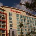 The-Sheraton-Conference-Center-San-Juan