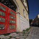 bratislava-slovakia-13