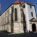 bratislava-slovakia-17