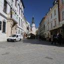 bratislava-slovakia-18
