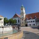 bratislava-slovakia-20