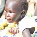 banjul-the-gambia-7