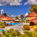 Saipan Resort
