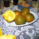 lucuma-fruit