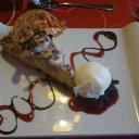 A Tasty Dessert