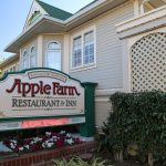 apple-farm-restaurant-inn-san-luis-obispo-5