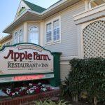 apple-farm-san-luis-obispo-1