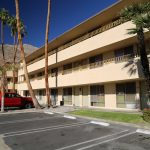 best-western-inn-palm-springs