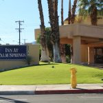 best-western-inn-at-palm-springs