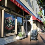 bon-temps-creole-cafe-2