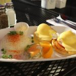 bon-temps-creole-cafe-3