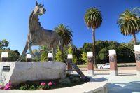 San Luis Obispo, CA – More Info