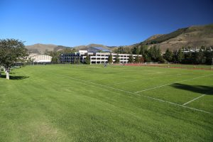 cal-poly-state-university-5